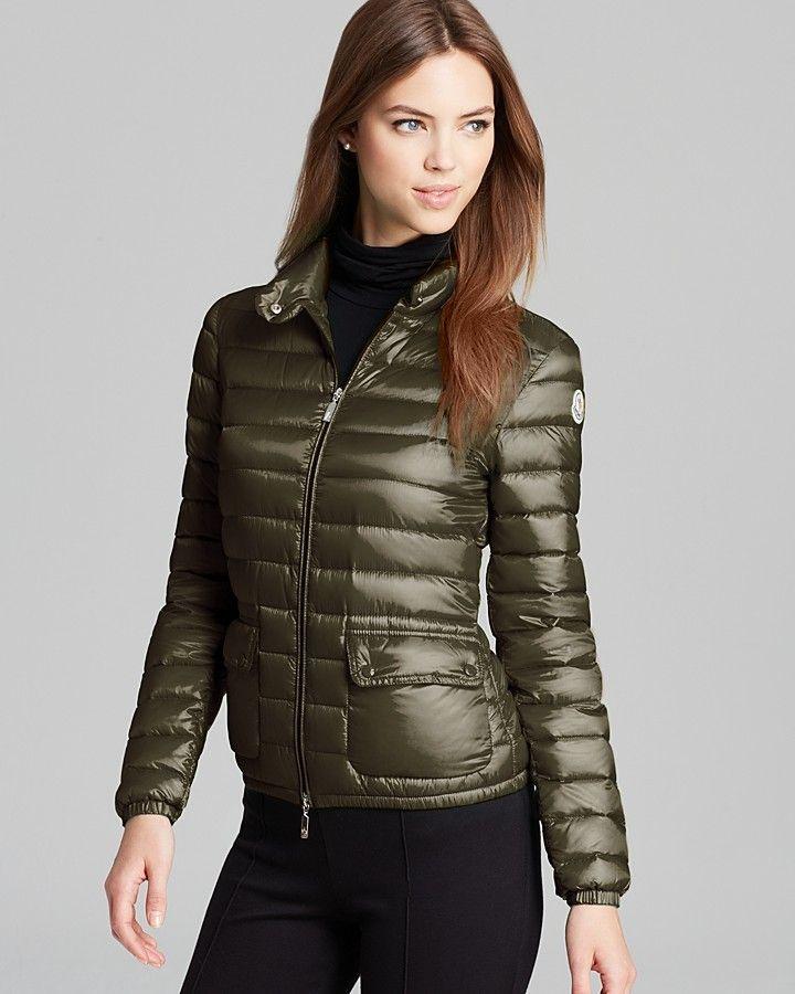 Jacket I'd ThisMoncler Love Lans To A Like Have shQBtrdCx