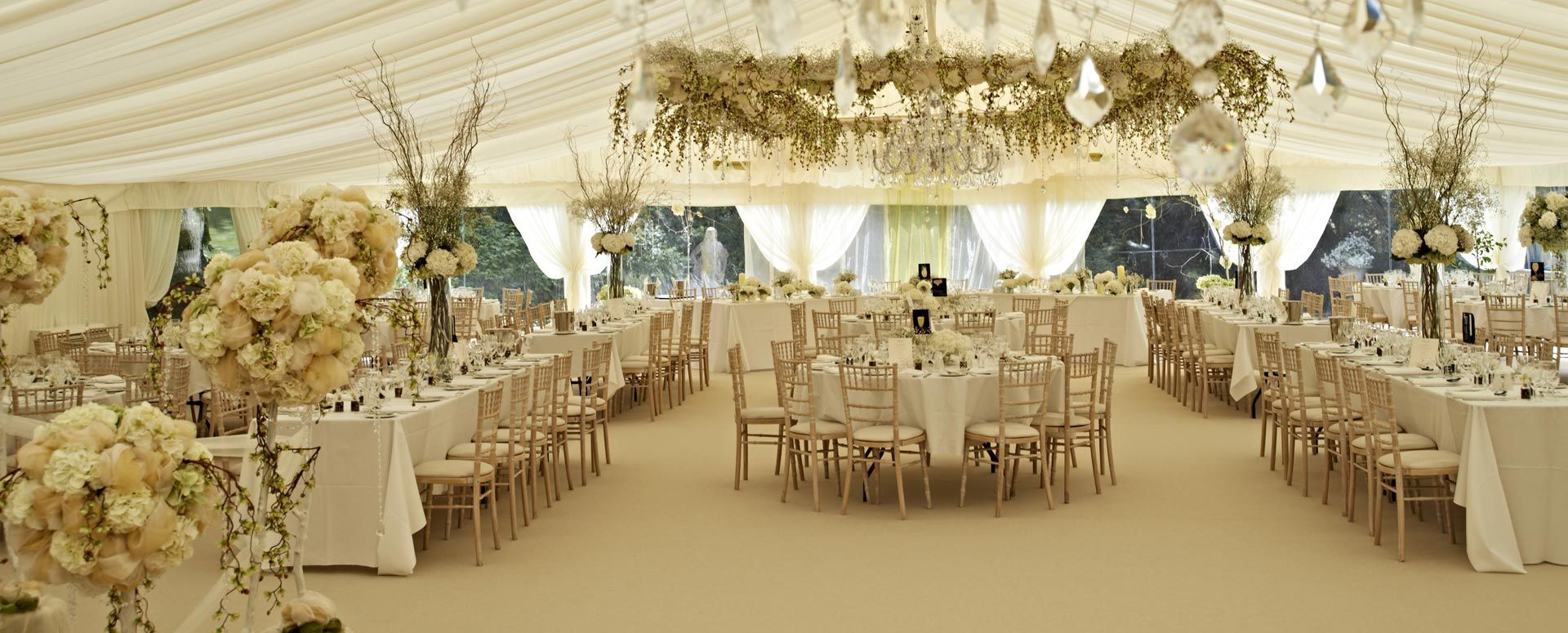Wedding Marquees Google Search