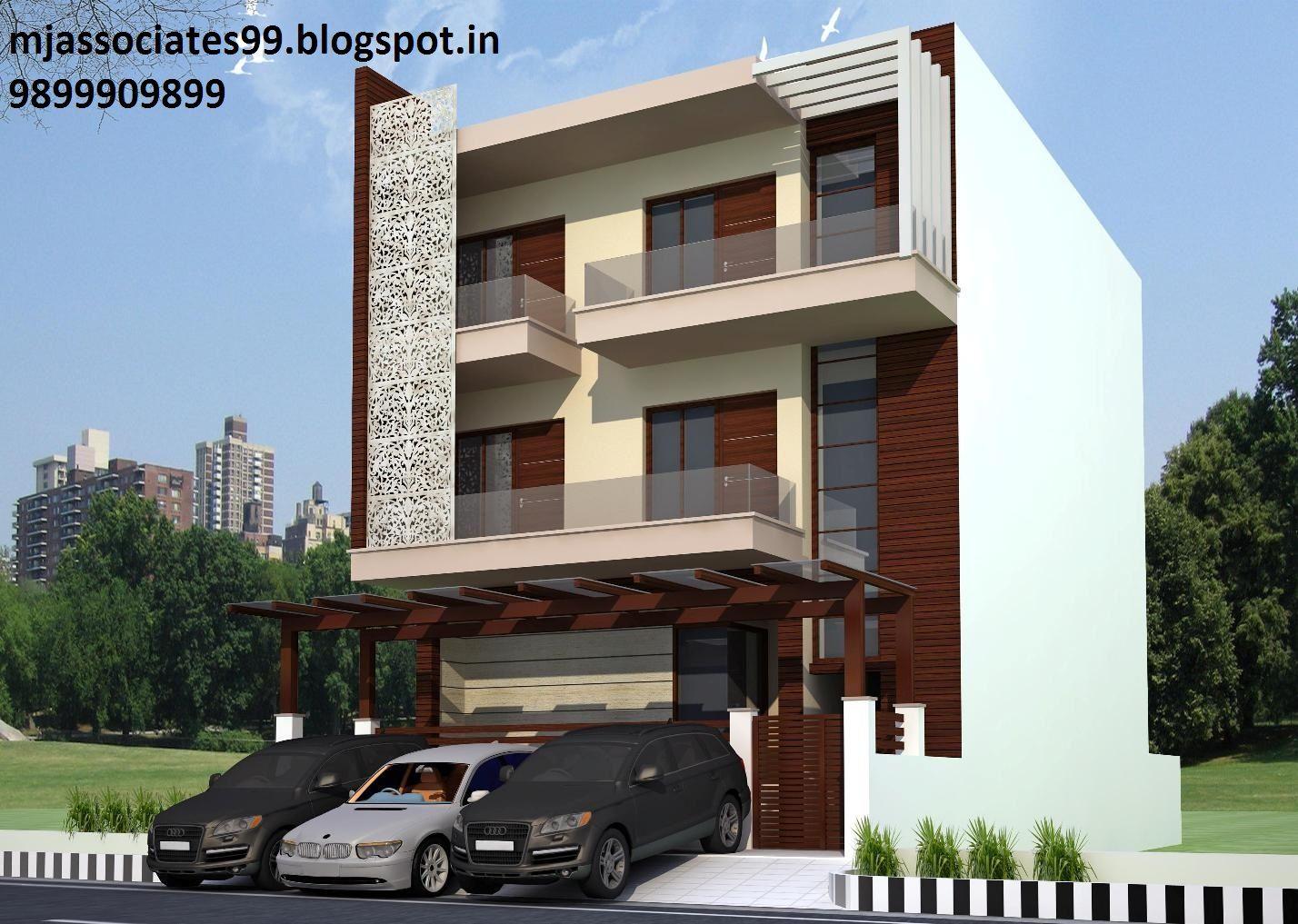 Collaboration in uttam nagar renting near by uttam nagar