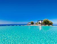 Sheraton Salobre Golf Resort & Spa, Spain
