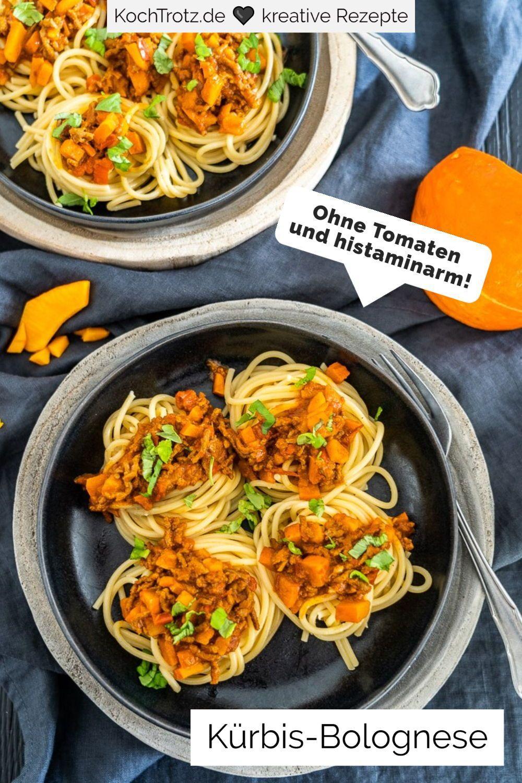 47++ Rezepte mit kuerbis spaghetti ideen