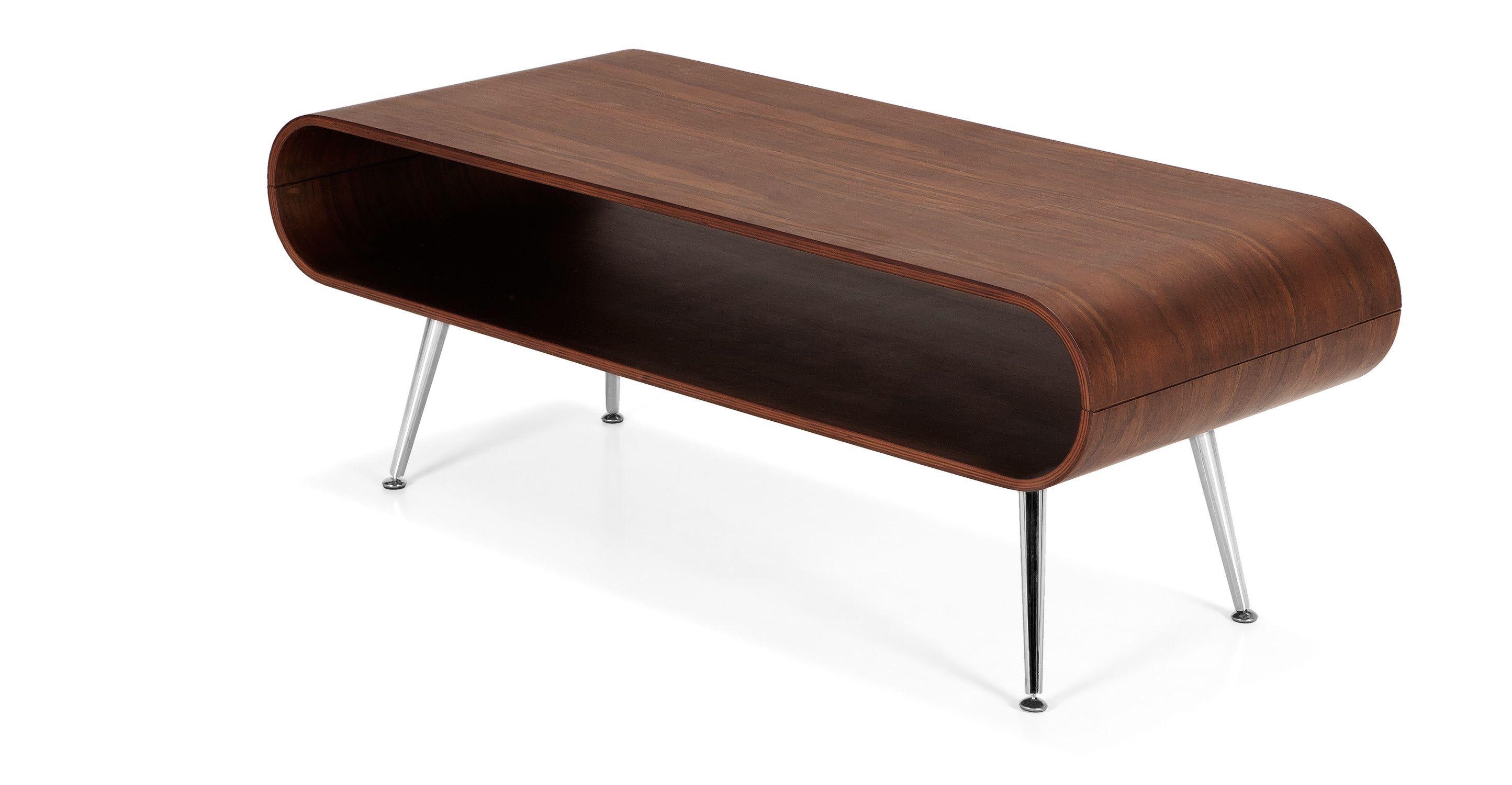 594b6018ba7b1f0b09864e9a2da0fcc5 Incroyable De Table Basse Ajustable Schème