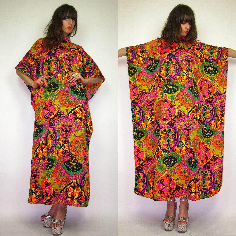 Buy moo moo dress