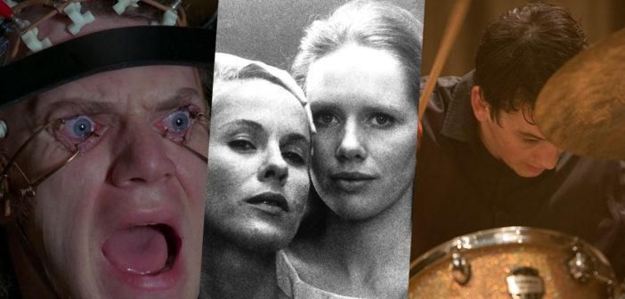 10 filmes sobre Behaviorismo e o comportamento humano para assistir antes de…