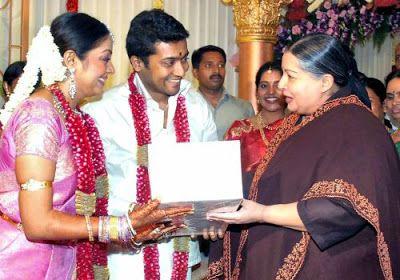 Jyothika Mehndi Ceremony : Image result for surya jyothika wedding reception photos worded