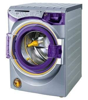 Pin By Kakaire Joshua On De One Washing Machine Reviews Washing