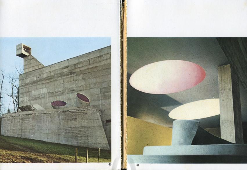 Le Corbusier , Vittorio Franchetti Pardo | I diamanti dell'Arte, pocket series