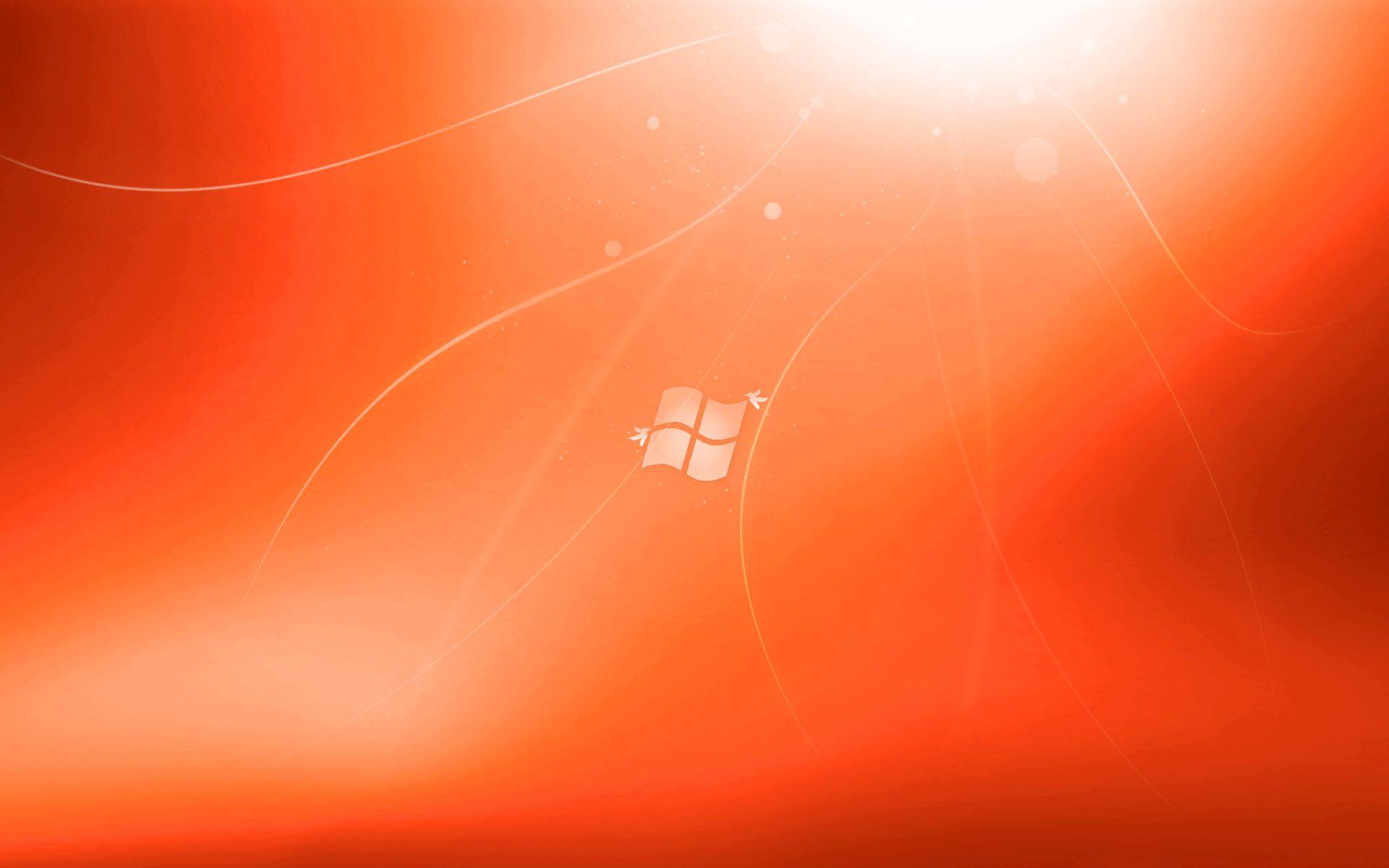 spectacular windows 7 wallpaper hd httpimashon combrands