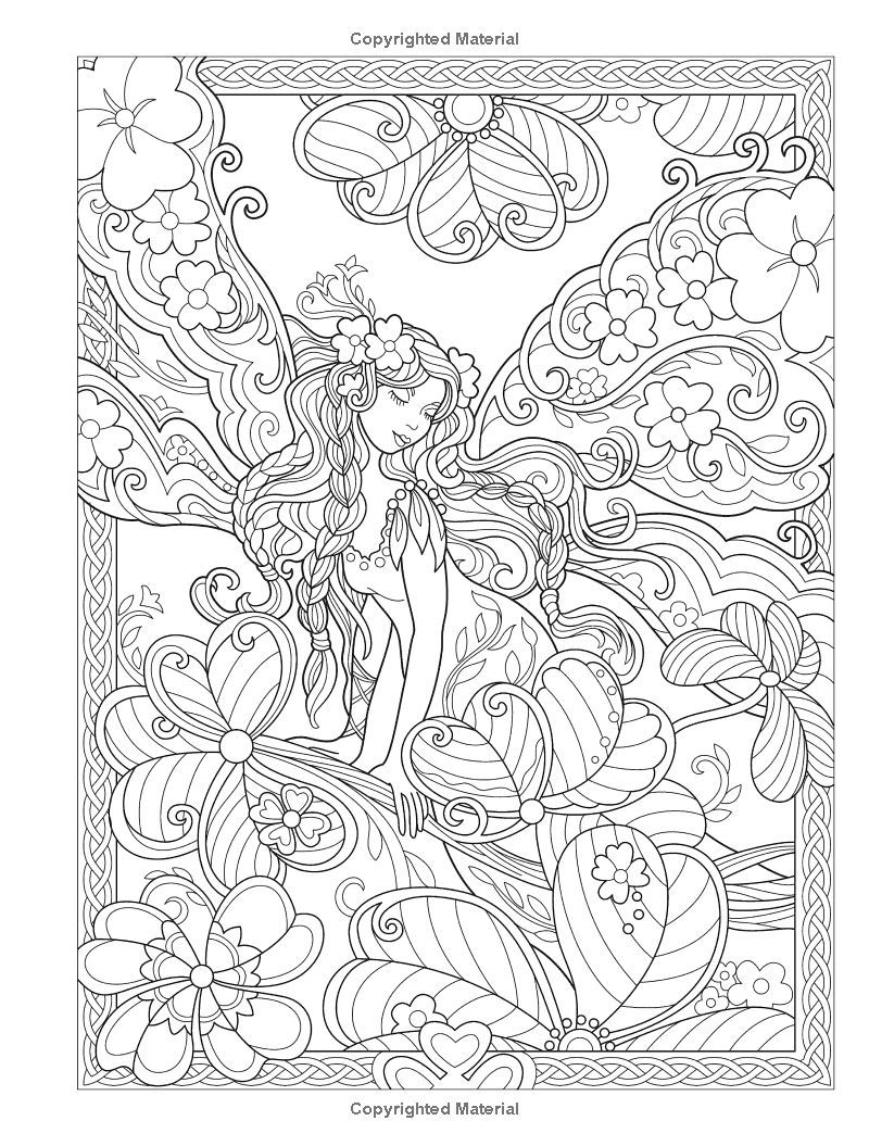 Pin On Coloring Pages [ 1055 x 800 Pixel ]