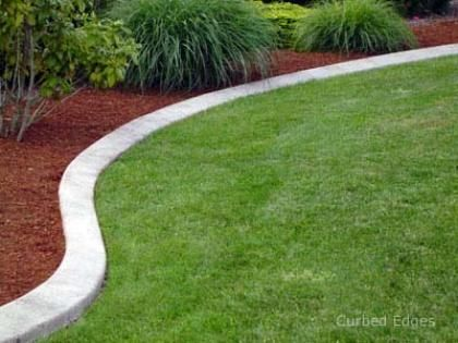 Garden Edging Blocks Google Search Garden Pinterest 400 x 300