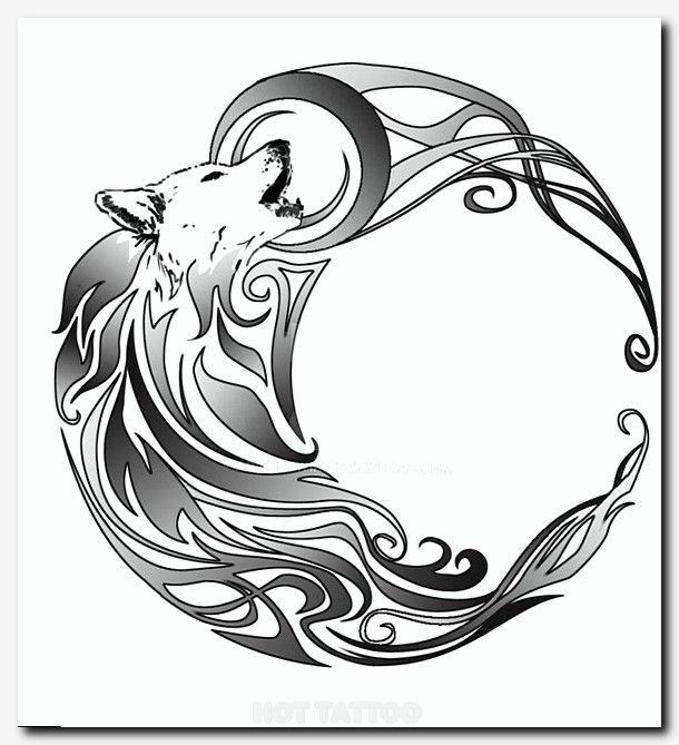 Wolftattoo Tattoo Arm Wing Tattoo Crucifix Back Tattoo Celtic Cross Dragon Tattoo Snake T Wolf And Moon Tattoo Wolf Dreamcatcher Tattoo Celtic Wolf Tattoo