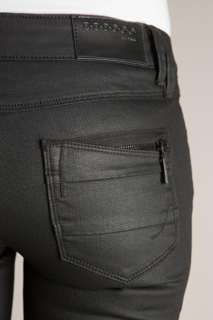 Entretenir un jean huil #jeans #mensjeansskinny   Jeans in