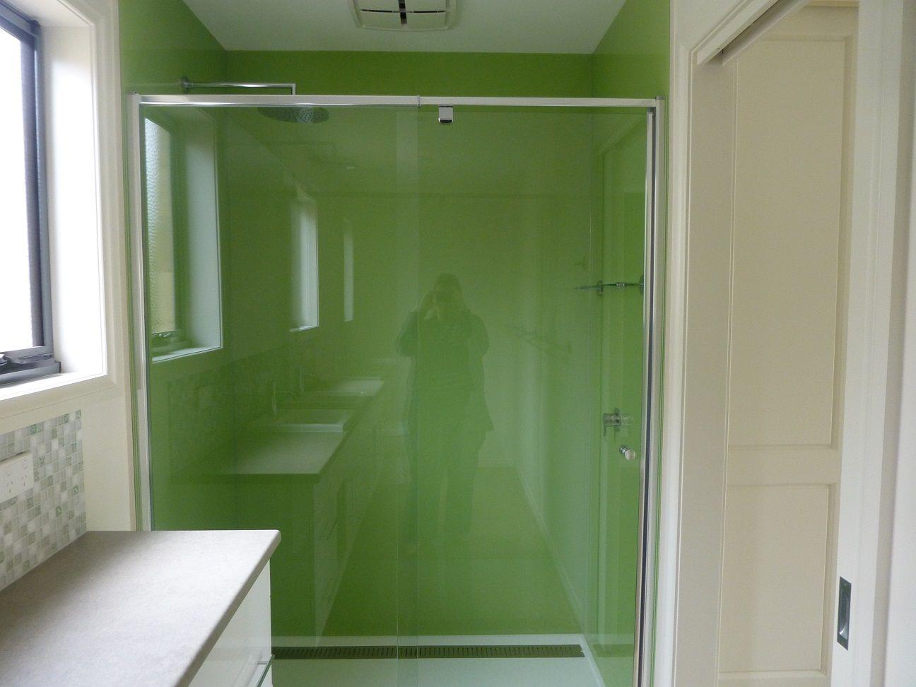 1000  images about Bathroom Acrylic Painted Splashbacks on Pinterest   Acrylic splashbacks  Bathroom wall and Acrylics. 1000  images about Bathroom Acrylic Painted Splashbacks on