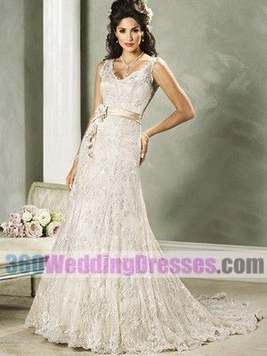Wedding Dresses For Second Marriages | Wedding Dresses | Wedding ...