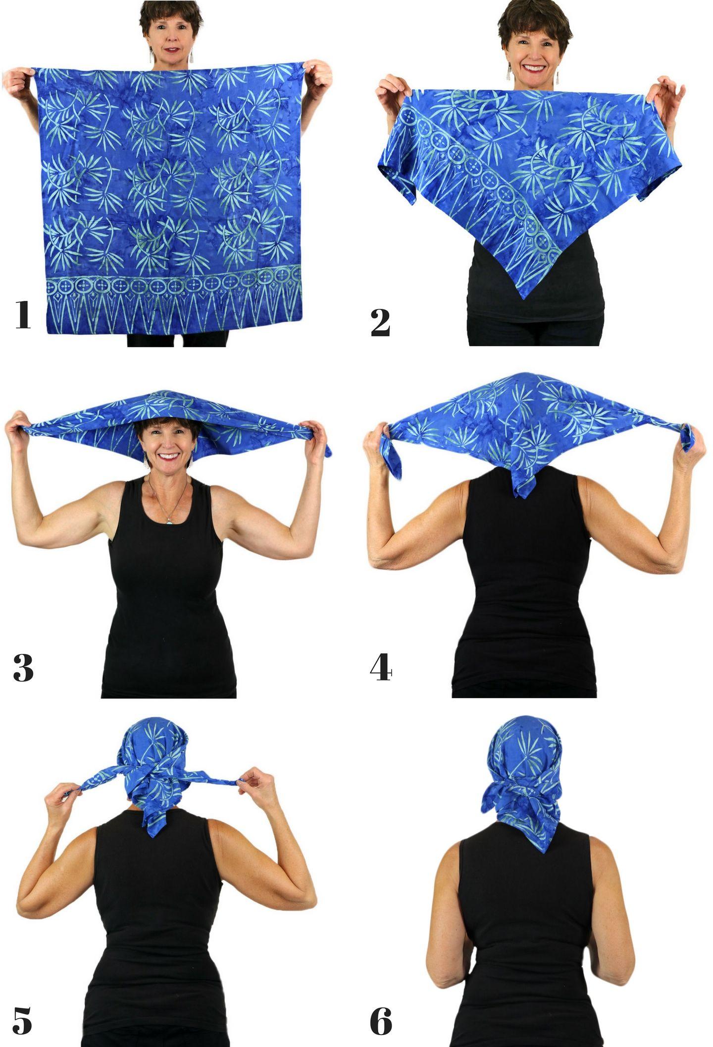 Head Scarf For Women Cancer Headwear Chemo Scarf Head Wraps Ladies Head Scarf Head Scarf Tying Head Scarf Styles