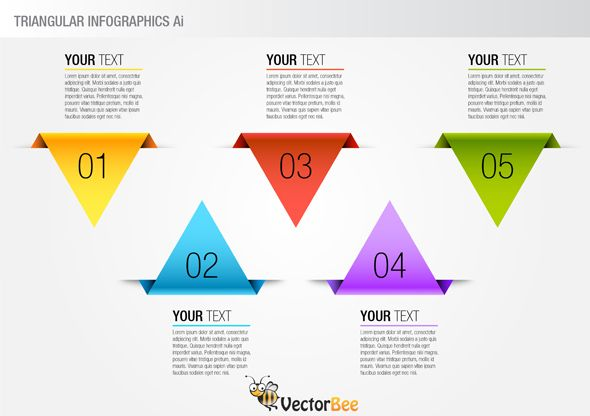 Infographic Ideas » Infographic Vector - Best Free Infographic Ideas