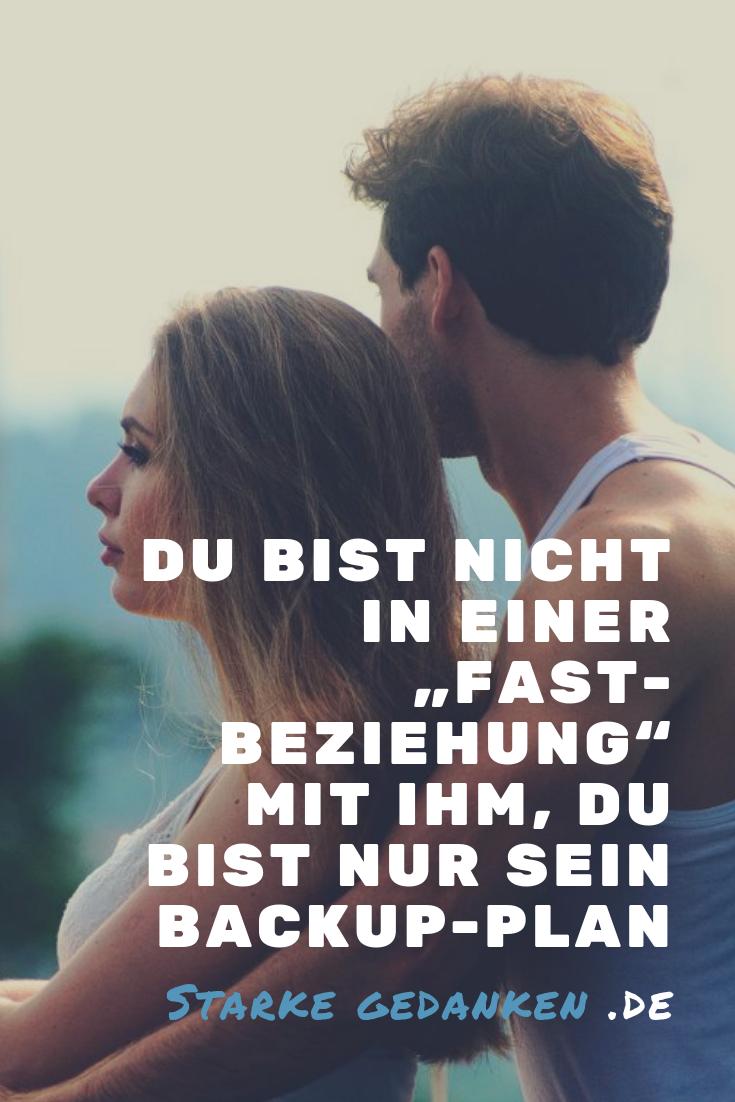 Dating und Beziehungsblogs