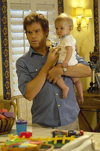 Dexter (Cuarta Temporada) | TV y Películas | Dexter, Dexter morgan y ...