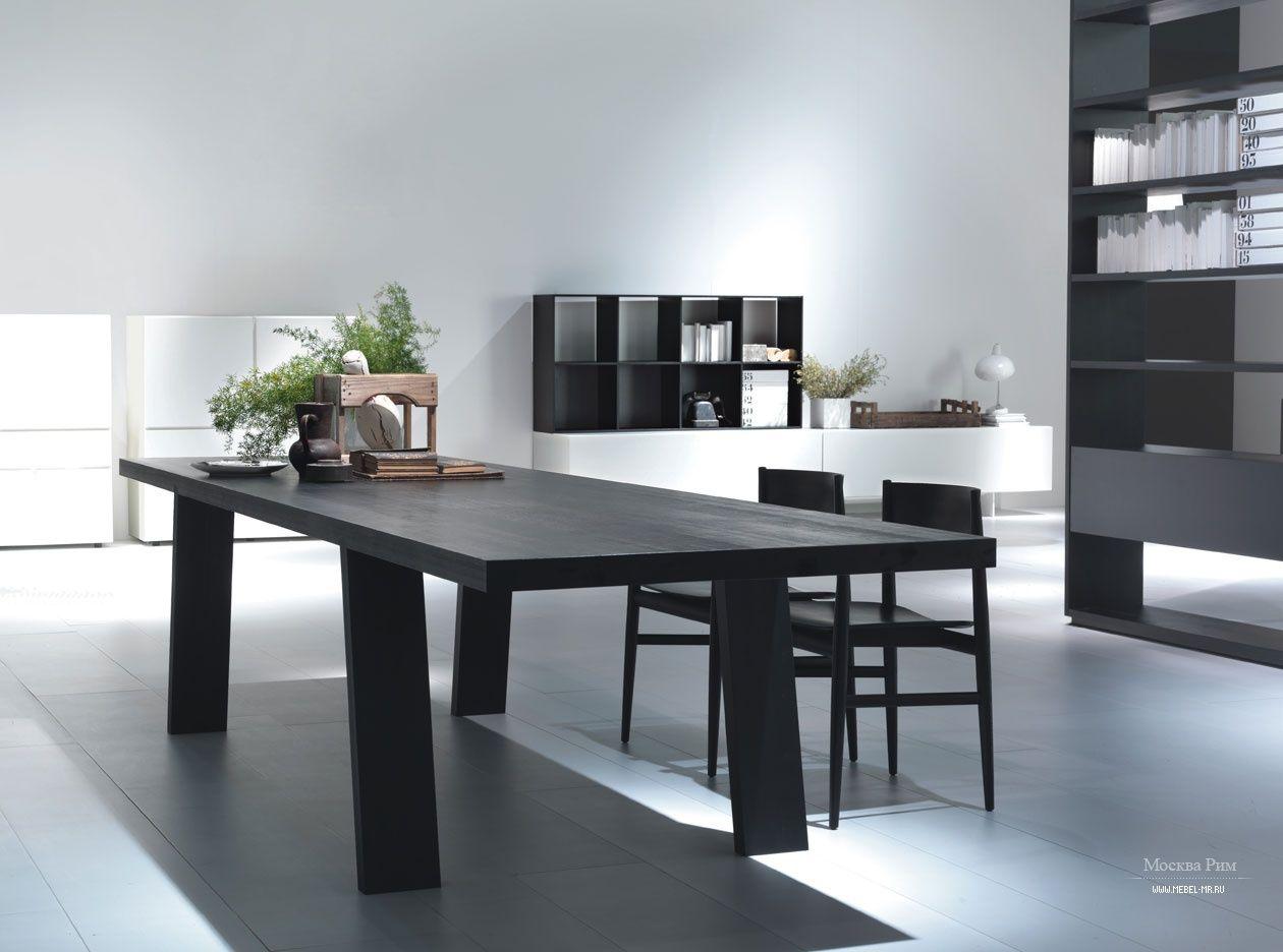 Tavolo Porro ~ Best porro images interior design studio design