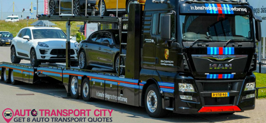 Auto Transport Quotes Unique Pinauto Transport City On Auto Transport  Pinterest