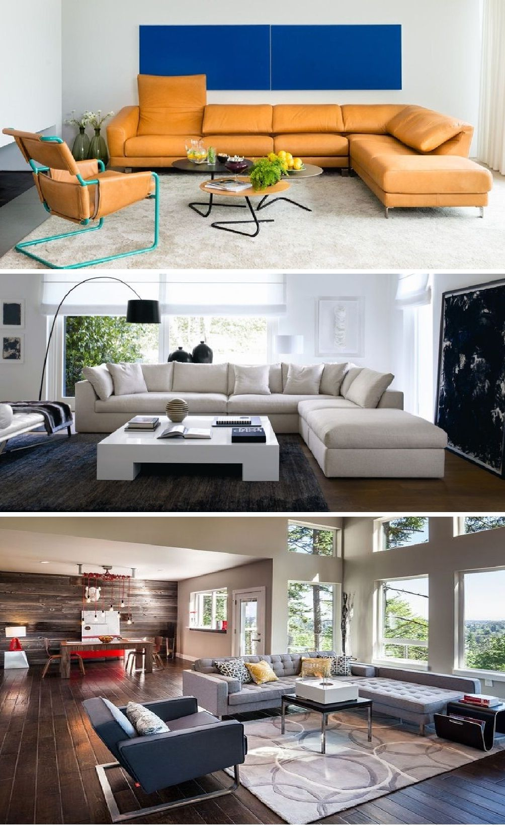Couch L Form Best Sectional Sofas L Form Sofa Furniture Ideas Pinterest
