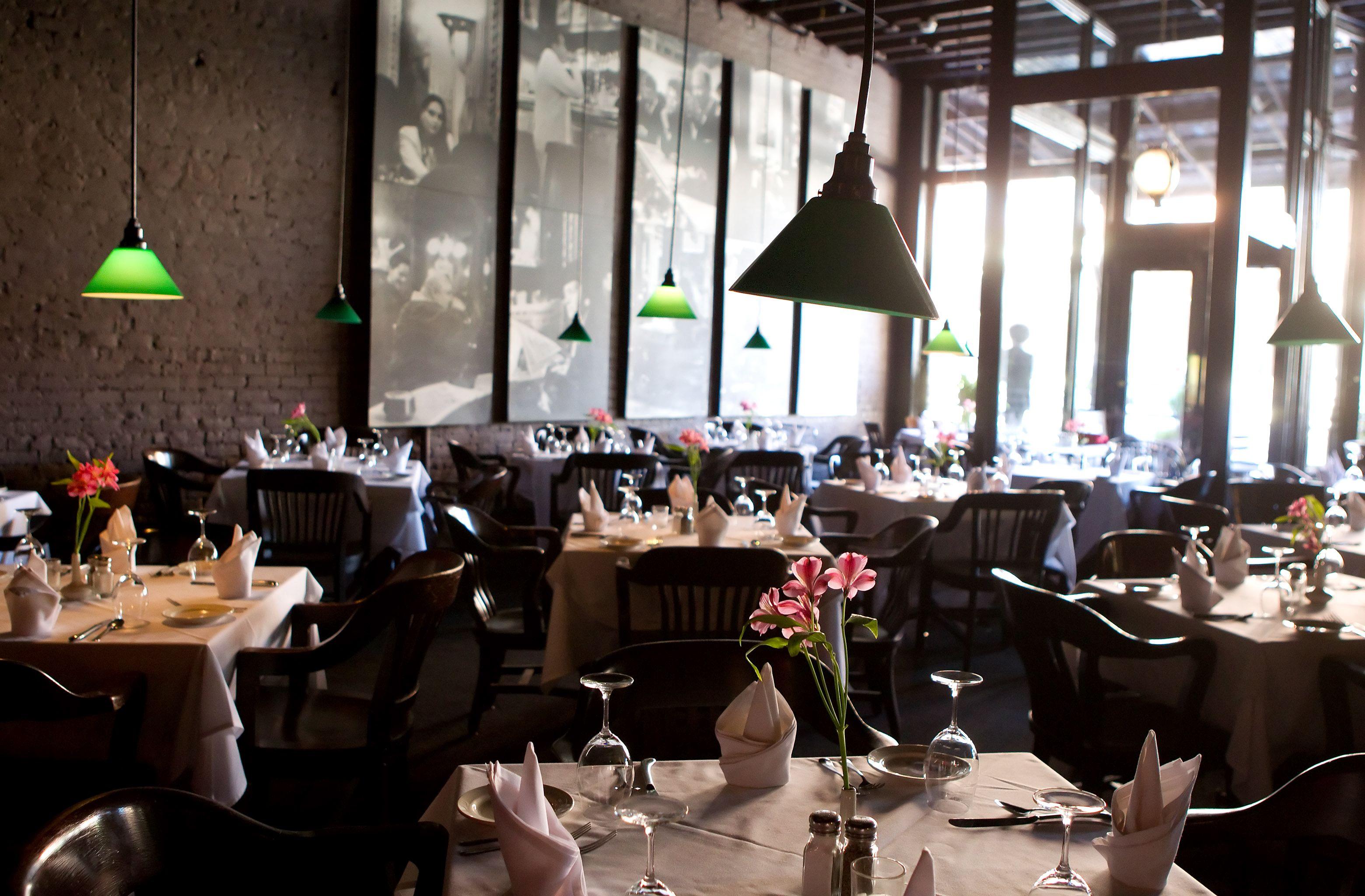 romantic restaurants in omaha