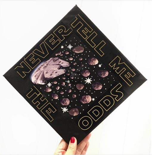45 Best Graduation Cap Ideas For 2020 Grads Graduation Cap Decoration Graduation Cap Designs