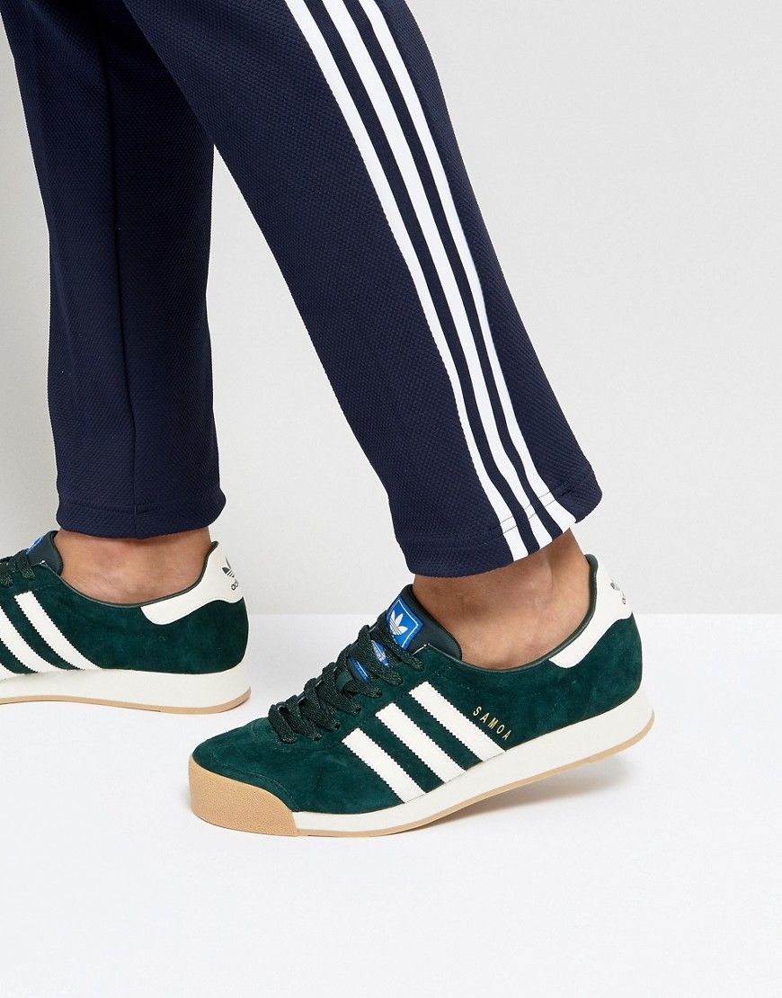 Pin em Adidas Originals Men