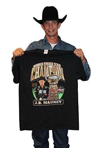 a1f740f3 Pin by Courtney Crandall on JB Mauney | Shirts, T shirt, Shirt price