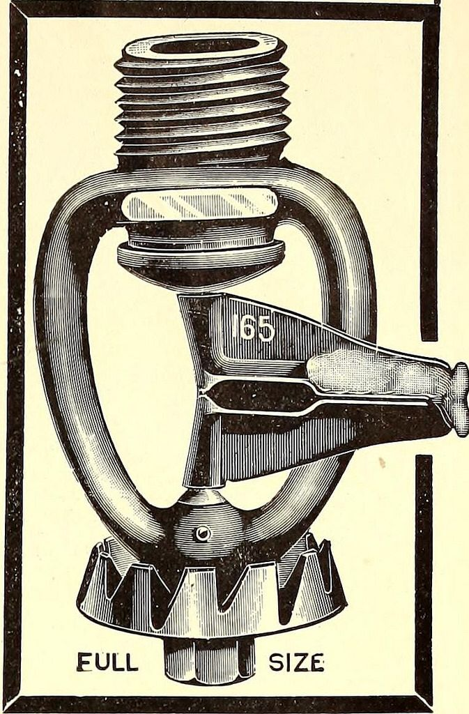 "Image from page 552 of ""The Street railway journal"" (1884"