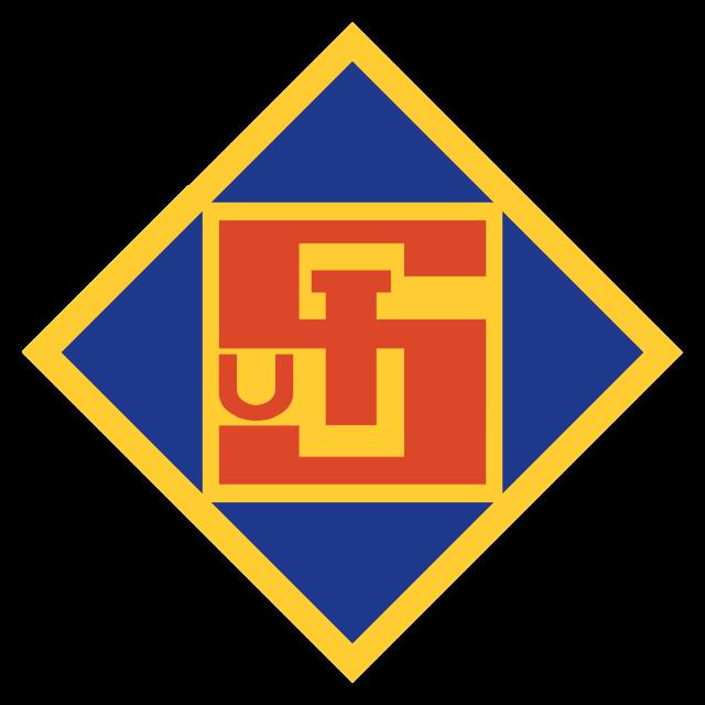 Tus Koblenz Of Germany Crest Koblenz Football Logo Team Badge