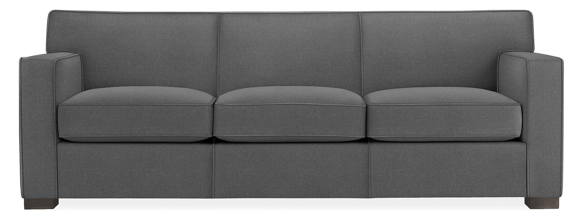 2000 Dean Sofas Living Room Board