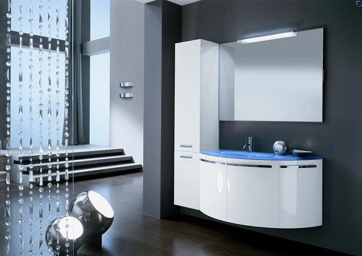 Design Bagno Due : Formarredo due bagni rifra bagni bagni kios italian design