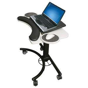 89829-lapmatic-laptop-cart