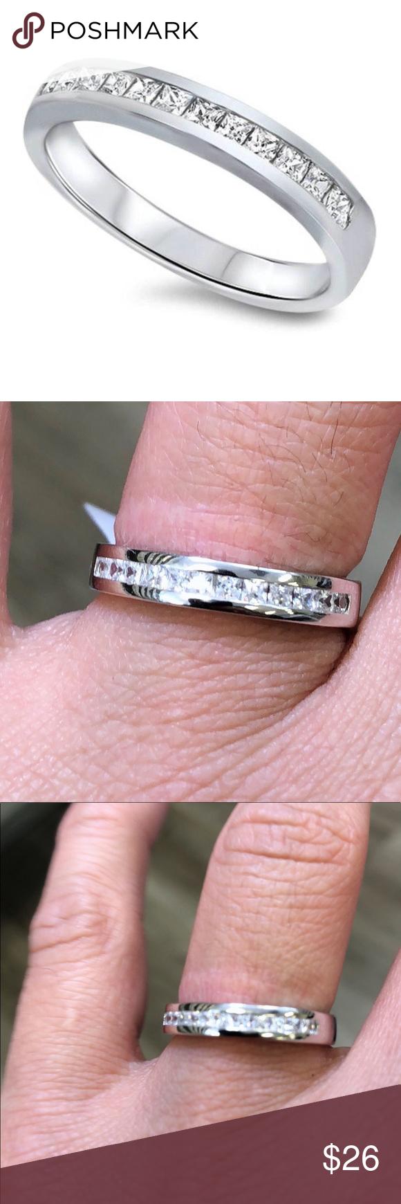 Pin On Vintage Wedding Ring Styles