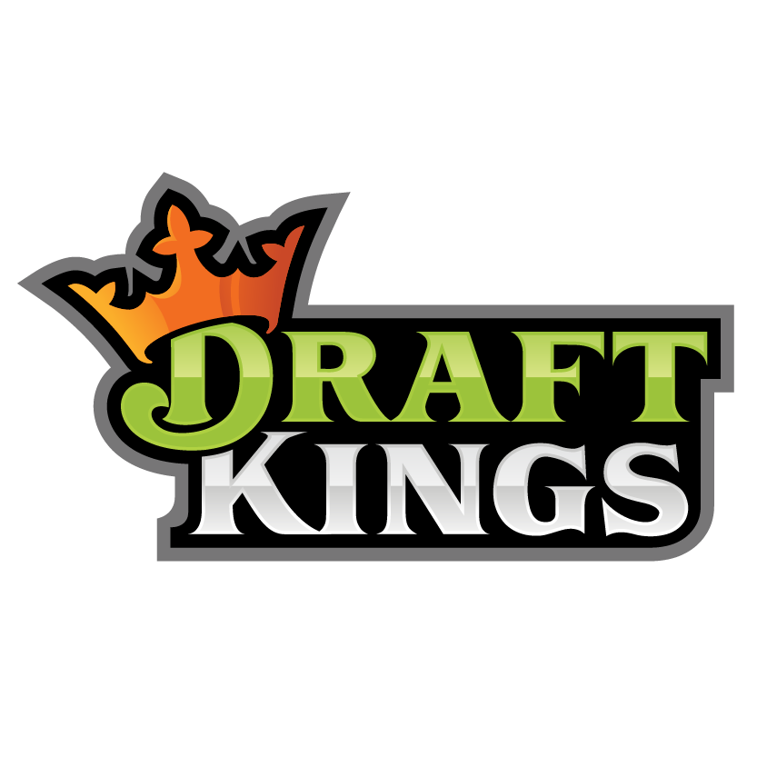 Draftkings Daily Fantasy Sports For Cash Daily Fantasy Sports Daily Fantasy Fantasy Sports
