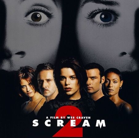 scream season 3 free online
