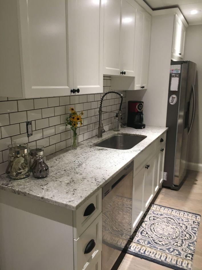 78 the most popular farmhouse granite countertops models outdoor kitchen countertops on farmhouse kitchen granite countertops id=94183