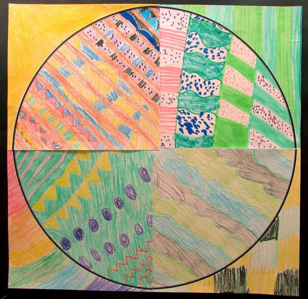 Collaborative Dot Day Art Project #dotdayartprojects Collaborative Dot Day Art Project – Art is Basic | An Elementary Art Blog #dotdayartprojects Collaborative Dot Day Art Project #dotdayartprojects Collaborative Dot Day Art Project – Art is Basic | An Elementary Art Blog #dotdayartprojects