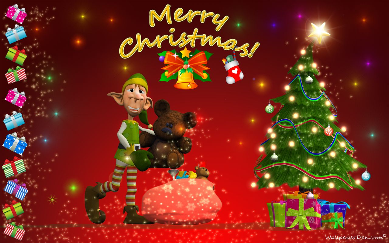 Christmas pictures very merry christmas free beautiful christmas pictures very merry christmas free beautiful wallpaper download for your voltagebd Image collections