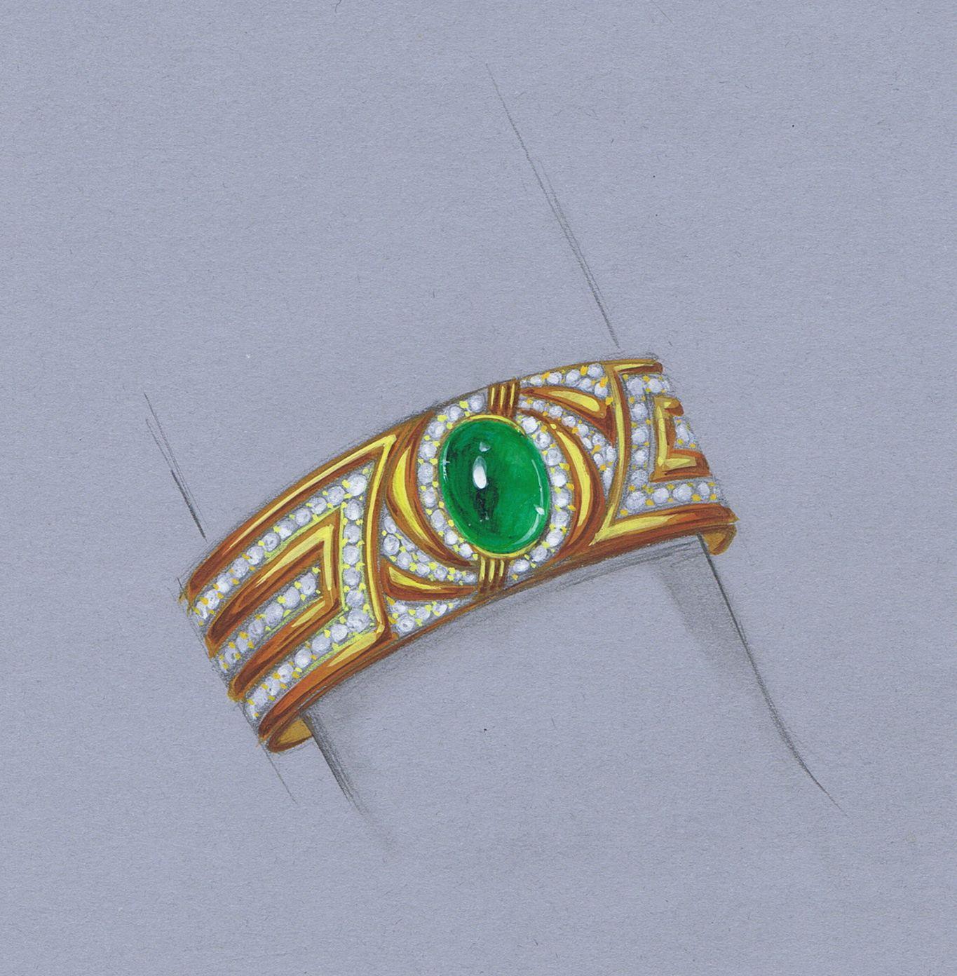 Pin by shashi sharma on g r pinterest jewelry jewelry design