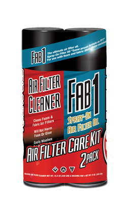 Check out the latest product on Air
