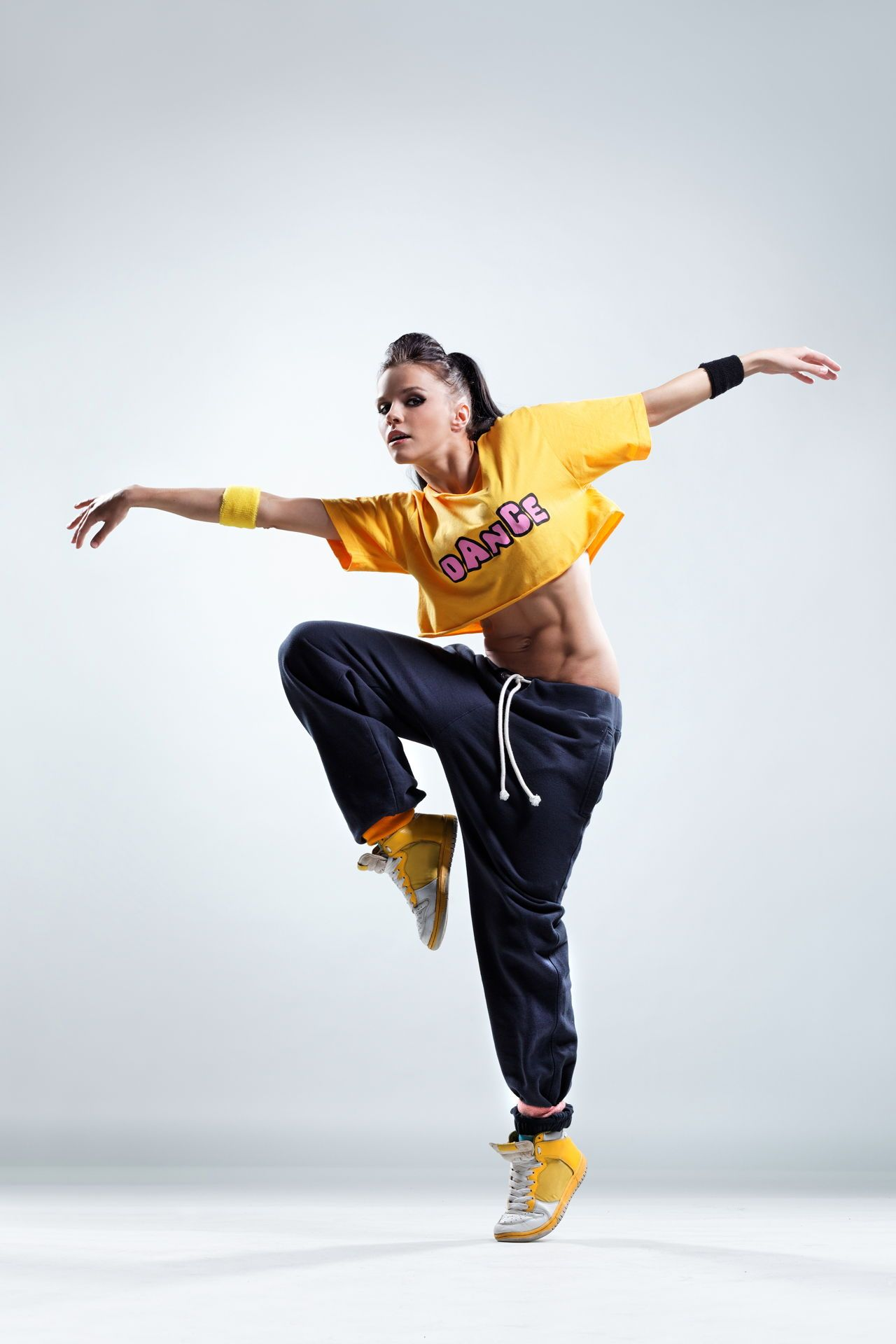 10f263287d110 The Dancer | Hip hop in 2019 | Hip hop dance outfits, Jazz funk, Hip ...