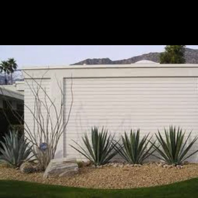 Landscape Design Desert Photos: Pin By Bethany Allee On Garden Ideas