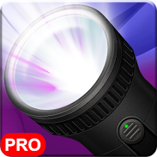 Flashlight PRO 1.07 Apk
