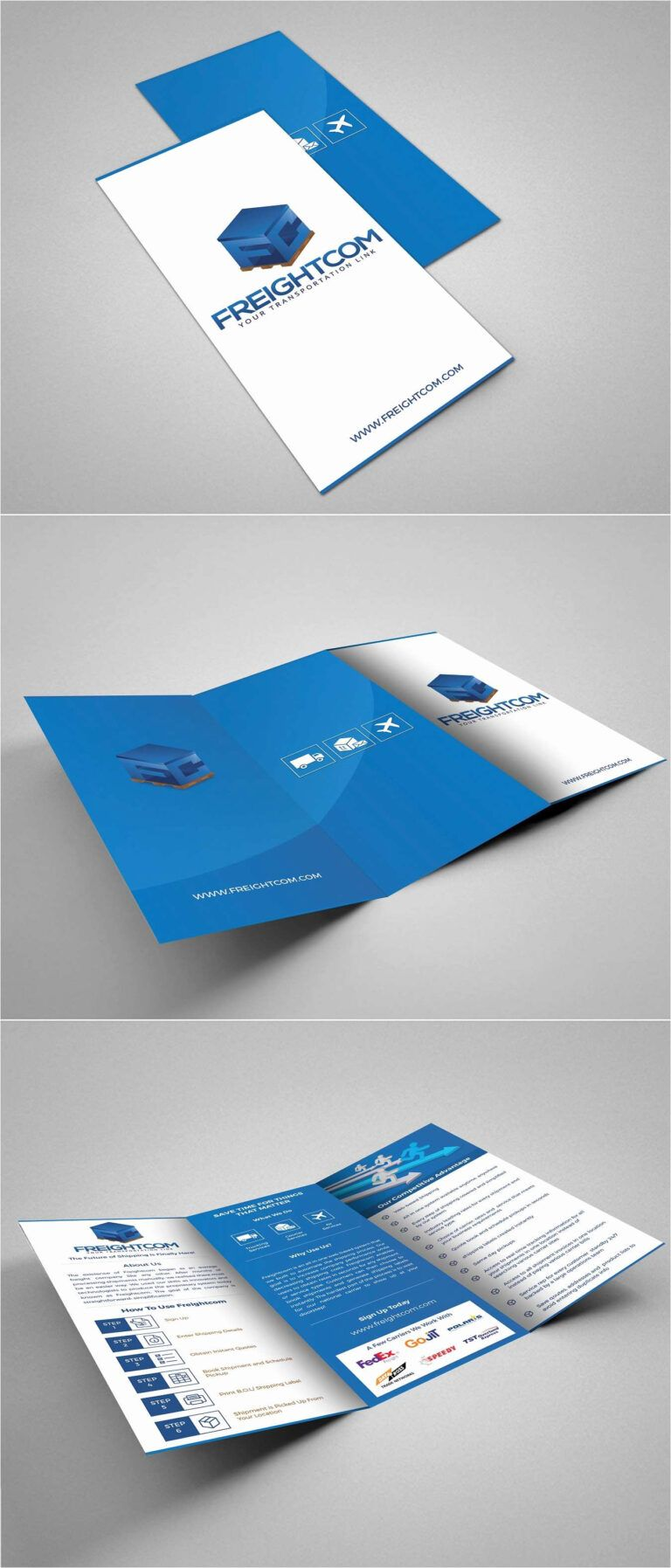 Kinkos Business Card Template Download Fedex Online Cards Intended For Kinkos Busi Business Card Templates Download Business Card Template Fresh Business Cards