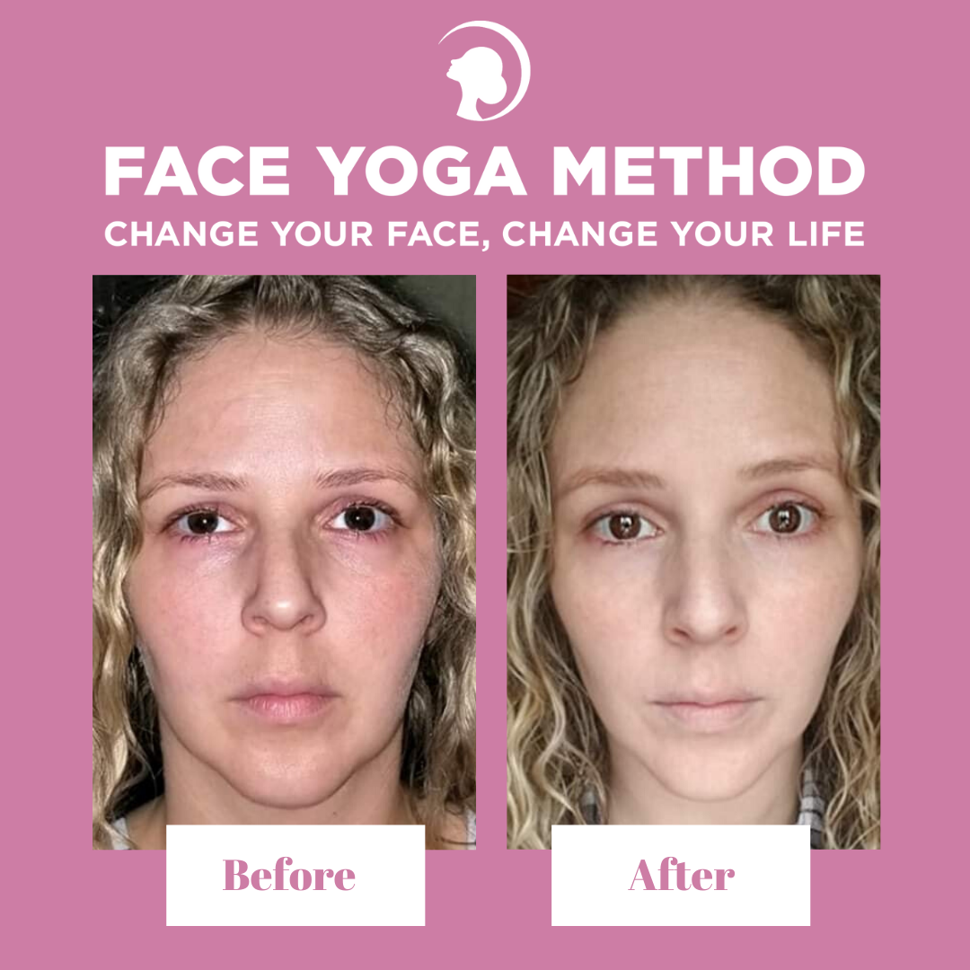 20 Before and after pictures skin care Ideen in 20   gesicht ...