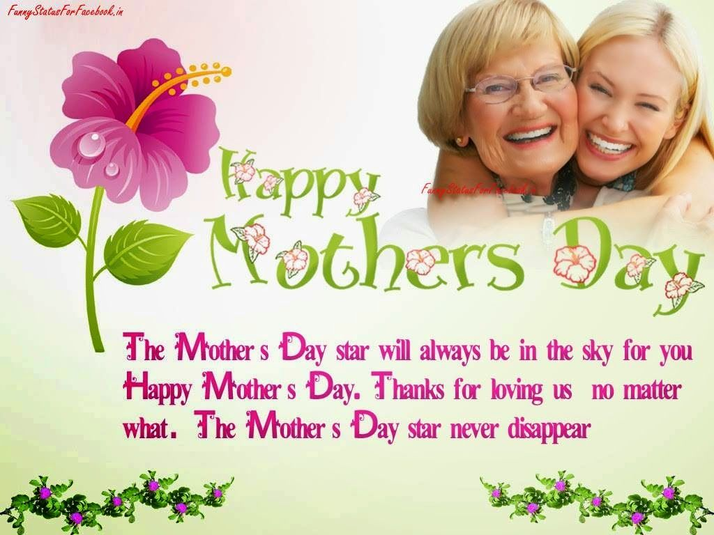 Best 25+ Happy mothers day daughter ideas on Pinterest | Happy ...