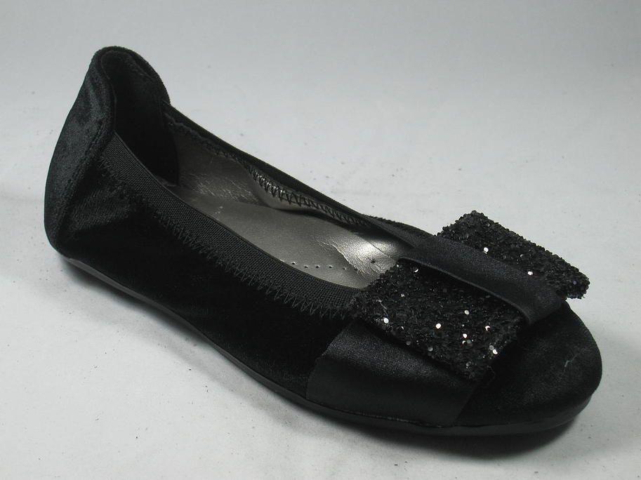 Schwartz Shoes   Matelino