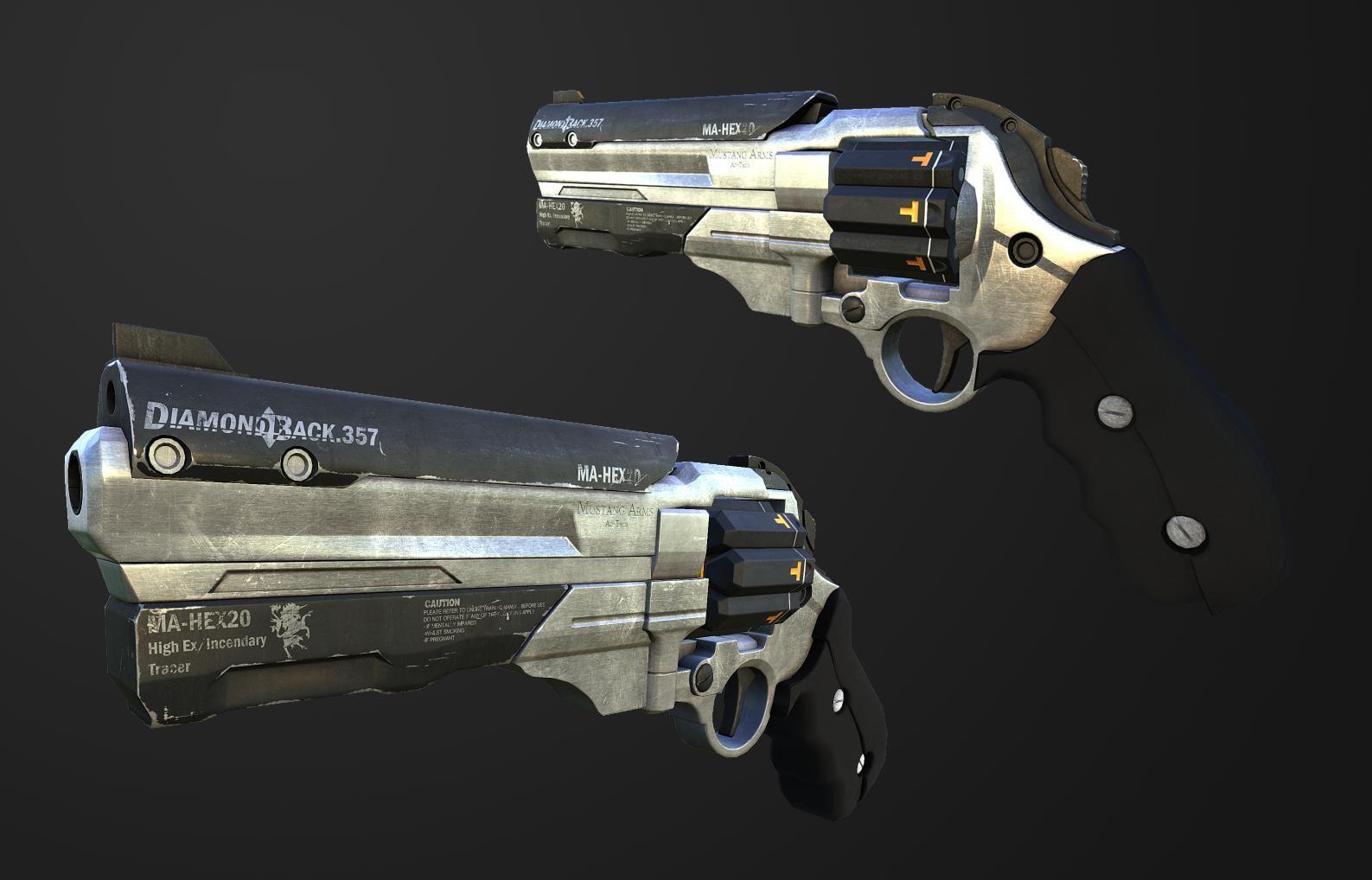 futuristic assault rifles - Google Search | Gun Porn ...